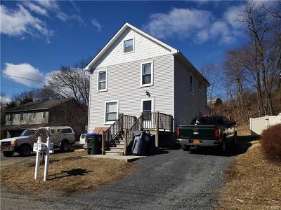 Rental For Rent: 34 Fairview Avenue