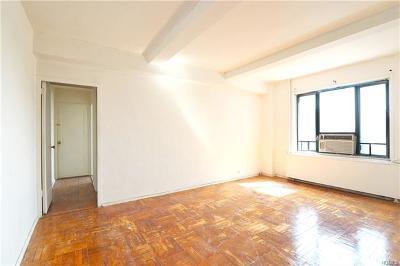 Bronx Condo/Townhouse For Sale: 1605 Metropolitan Avenue #10A