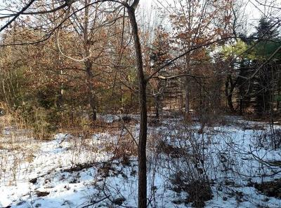 Sullivan County Residential Lots & Land For Sale: Woodland Drive