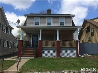 Rental For Rent: 92 North Highland Avenue