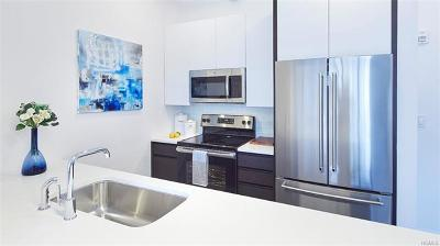 Mamaroneck Rental For Rent: 270 Waverly Avenue #211