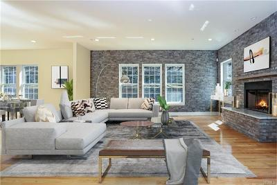 Scarsdale Single Family Home For Sale: 225 Sprain Road