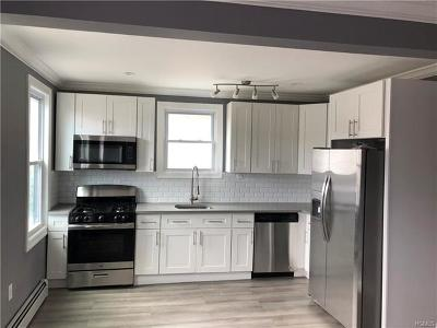 Mount Vernon Rental For Rent: 138 South 13th Avenue