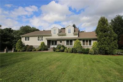 Harrison Single Family Home For Sale: 238 Osborn Road