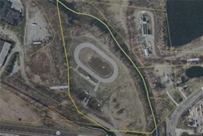 Poughkeepsie Residential Lots & Land For Sale: 111 Page Park Drive