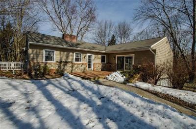 Hyde Park Single Family Home For Sale: 984 Netherwood Road