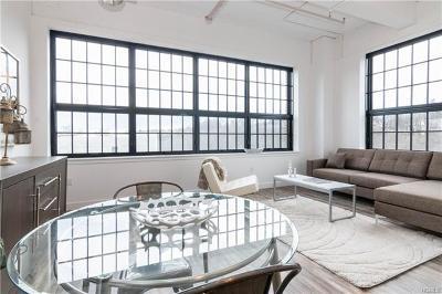 White Plains Rental For Rent: 121 Westmoreland Avenue #602