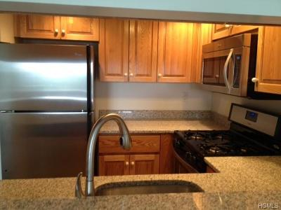 White Plains Rental For Rent: 10 Stewart Place #1-C-E