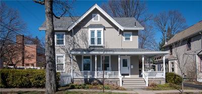 Rental For Rent: 46 Marion Street