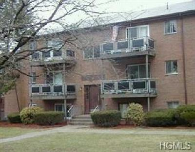 Monroe Condo/Townhouse For Sale: 3904 Tanager Road #3904