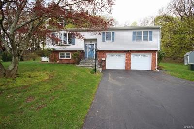 Single Family Home For Sale: 5 Oak Court