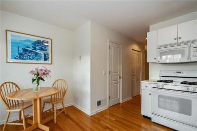 Brooklyn Condo/Townhouse For Sale: 52 Deertree Lane #52