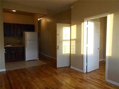 Bronx Single Family Home For Sale: 459 East 181st Street