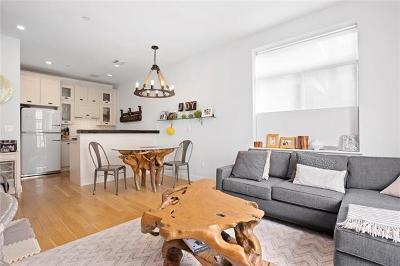 Brooklyn Condo/Townhouse For Sale: 100 Engert Avenue #2B