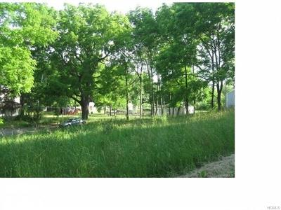 Monroe Single Family Home For Sale: 982 Lakes Road