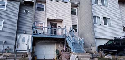 Middletown Single Family Home For Sale: 6 Sandburg Court