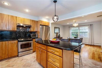 Single Family Home For Sale: 76 Clarendon Road