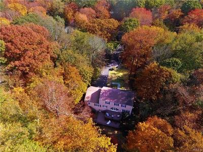 Connecticut Single Family Home For Sale: 70 Dandy Drive