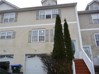 Orange County, Sullivan County, Ulster County Rental For Rent: 10 Moriah Lane