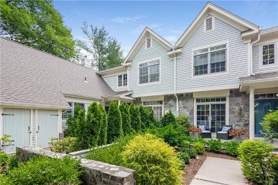 White Plains Single Family Home For Sale: 98 Westfield Road