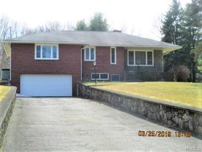 Cold Spring NY Rental For Rent: $2,500