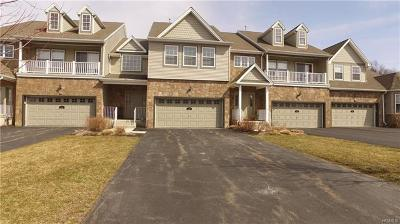 Dutchess County Rental For Rent: 135 North River Drive