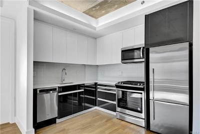 Rental For Rent: 225 East 138 Street #303