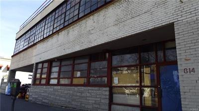 Commercial For Sale: 614 South Broadway #Suite 1