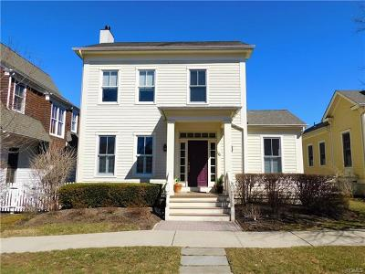 Warwick Single Family Home For Sale: 16 Aske Street