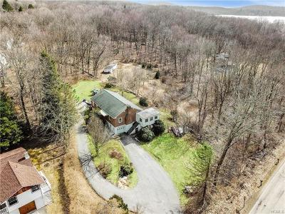 Stormville Single Family Home For Sale: 307 White Pond Road