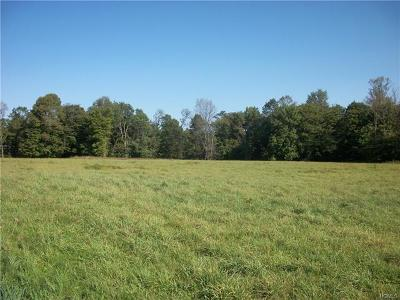 Ferndale Residential Lots & Land For Sale: 578 Lt Brender Highway