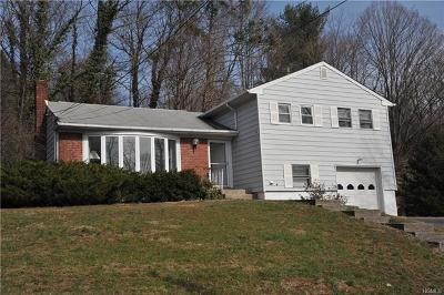 Briarcliff Manor NY Single Family Home For Sale: $479,000
