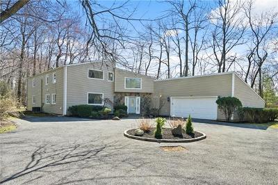 Hartsdale Single Family Home For Sale: 47 Topland Road