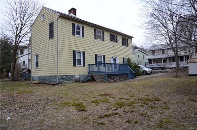 Putnam County Rental For Rent: 9 Furnace Street