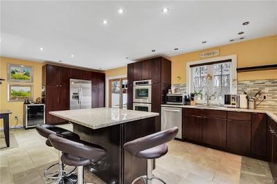 Pine Bush Single Family Home For Sale: 370 Gillespie Street