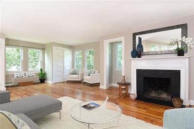 Pelham Rental For Rent: 926 Wynnewood Road