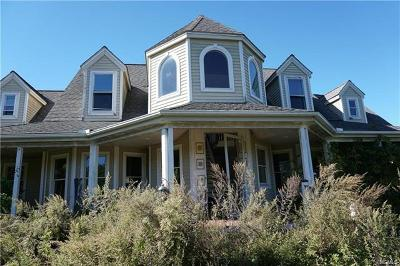 Patterson Single Family Home For Sale: 774 Route 311