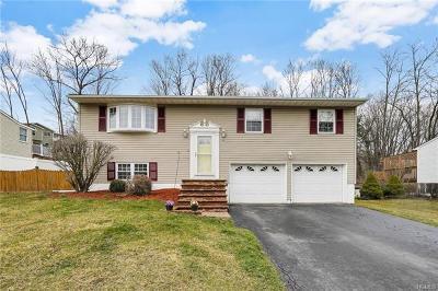 Monroe Single Family Home For Sale: 20 Newbury Street
