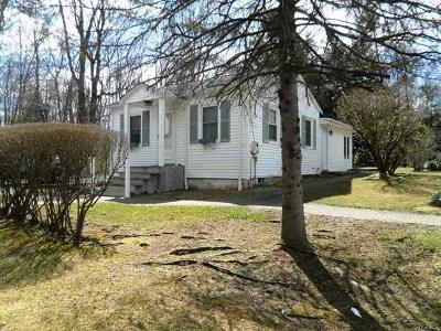 Patterson Single Family Home For Sale: 20 Livonia Drive