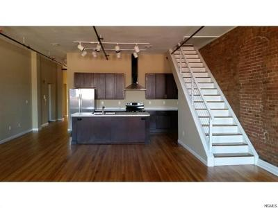 Rental For Rent: 37 North Street #3