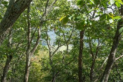 Dover Plains Residential Lots & Land For Sale: 0 Cart Road