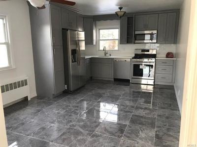 Eastchester Rental For Rent: 14 Franklin Street