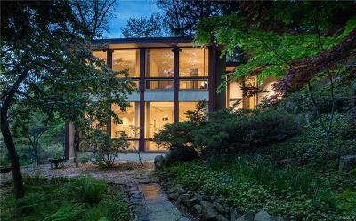 Sleepy Hollow Single Family Home For Sale: 91 Cobb Lane