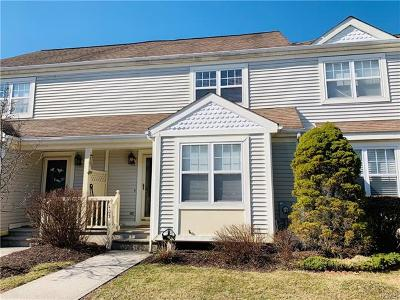 Patterson Single Family Home For Sale: 403 Cornwall Meadows Lane
