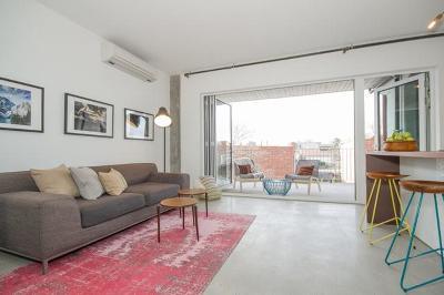 Brooklyn Condo/Townhouse For Sale: 651 New York Avenue #602