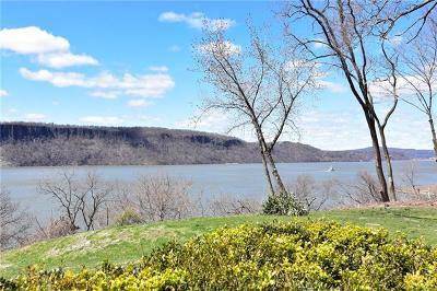 Hastings-On-Hudson Single Family Home For Sale: 192 Warburton Avenue
