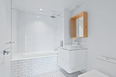 Brooklyn Condo/Townhouse For Sale: 651 New York Avenue #203