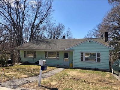 Putnam County Rental For Rent: 13 North Drive