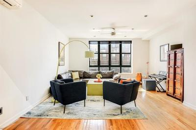 Brooklyn Condo/Townhouse For Sale: 247 8th Street #4R