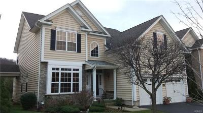 Dutchess County Rental For Rent: 317 Honness Road